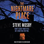 The Nightmare Place | Steve Mosby