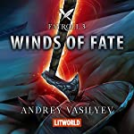Winds of Fate (Fayroll 3) | Andrey Vasilyev