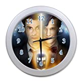 Best Doctor Who Projection Alarm Clocks - G-Store Ripple Junction Doctor Who Tardis Alarm Clock Review
