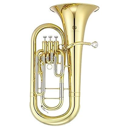 Resultado de imagem para euphonium