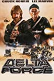 DVD : Delta Force