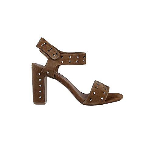 prix favorable mignon pas cher prix raisonnable Carmela 66630 Sandales pour Femme: Amazon.fr: Chaussures et Sacs