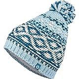 Marmot Women's Tashina Hat, One Size, Iceberg