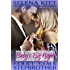 Stepbrother First Time: Baby's Big Night: A Stepbrother Romance (First Time With My Stepbrother)