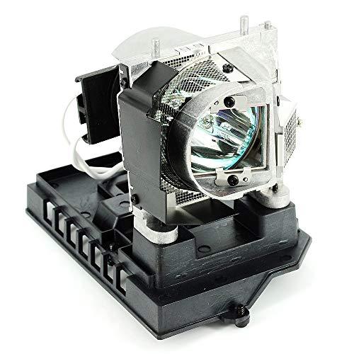 (AWO 20-01501-20 Premium Quality Replacement Lamp with Housing for SMARTBOARD 480i5/880i5/885i5/SB880/SLR40Wi/UF75/UF75W/Unifi 75/Unifi 75w/UNIFI75/W/)
