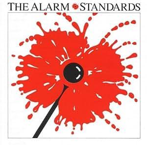 Standards-Best of