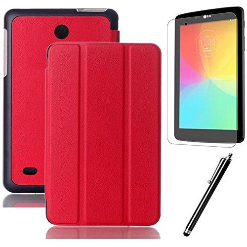 7 inch lg tablet case - 8
