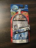 Hot Wheels Highway 35 World Race Wave Rippers Series Switchback 2/35 truck