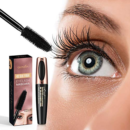 Buy eyelash mascara