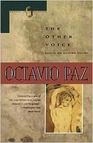 The poet's voice : essays on poetics and Greek literature