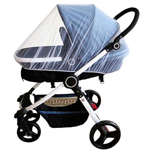 Especially For Baby Stroller Cover - 8