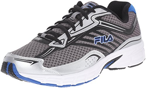 fila-mens-xtenuate-running-shoe-dark-silver-metallic-silver-prince-blue-85-m-us