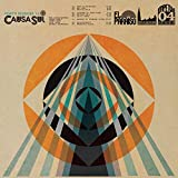 Pewt'r Sessions 1-2 by CAUSA SUI (2012-03-20)