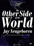 The Other Side of the World, Jay Neugeboren, 1937512029