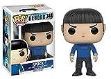 Funko POP Star Trek Beyond - Spock Action Figure