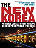 The New Korea, Sam Jaffe and Myung Oak Kim, 0814414893