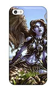 iphone 6 plus Hard Case With Awesome Look - HkASWZz9949bclTM