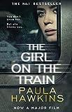 Купить The Girl on the Train