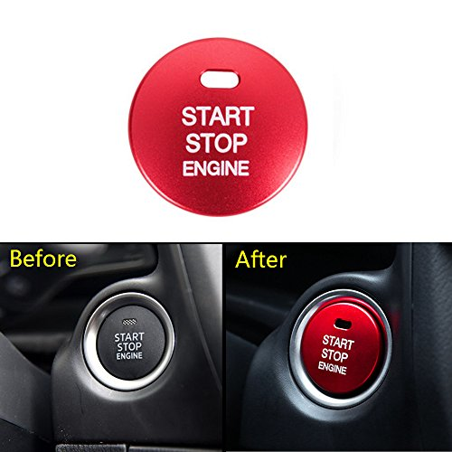 Bestselling Ignition Starter Switches