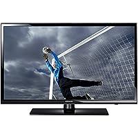 Samsung UN40H5003AFXZA 40 Class H5003 5-Series LED TV
