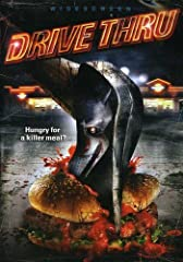 High schooler Mackenzie Carpenter thinks her biggest problem is dying of boredom in the bucolic wasteland of Orange County... until her classmates start dying of massive blood loss, and Horny The Clown, the mascot for local burger favorite HE...