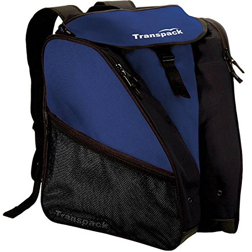 Transpack XT1 Ski/Snowboard Boot Bag 2017 (Outlet Snowboard Boots)
