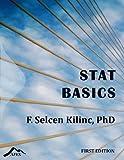 Stat Basics 9780982758304