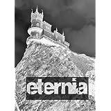 Eternia (Italian Edition)