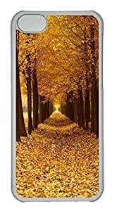 For SamSung Galaxy S5 Mini Phone Case Cover - Funny Hard For SamSung Galaxy S5 Mini Phone Case Cover Autumn Is Coming Slim Fit Hard Back Cover for For SamSung Galaxy S5 Mini Phone Case Cover
