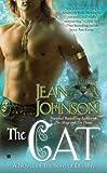 The Cat, Jean Johnson, 0425231542