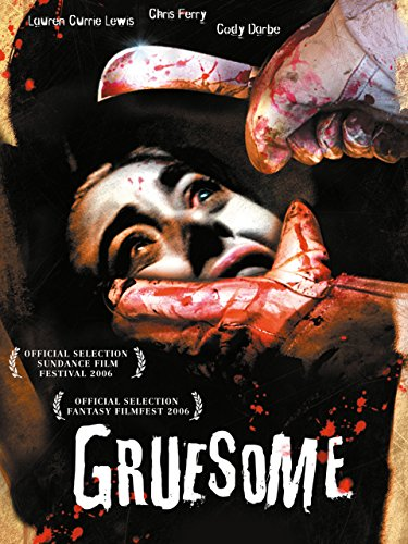 Gruesome Film