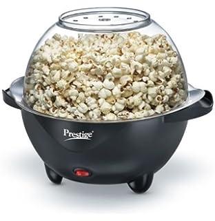 Prestige Popcorn Maker PPM 1.0 at amazon