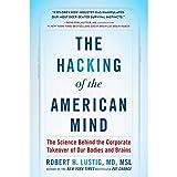 by Robert H. Lustig (Author, Narrator), Penguin Audio (Publisher)(63)Buy new: $28.00$23.95