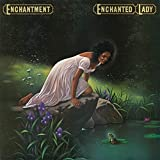 ENCHANTED LADY -EXPANDED EDITION CD