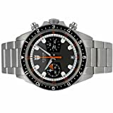 Tudor Heritage automatic-self-wind mens Watch 70330N-0001 (Certified Pre-owned)