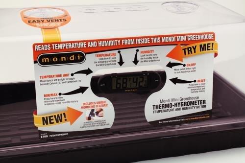 mondi-mini-greenhouse-thermo-hygrometer