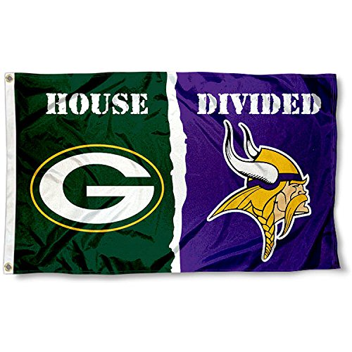 House Divided - 7
