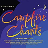 Campfire Chants