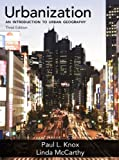img - for Urbanization: An Introduction to Urban Geography (3rd Edition) book / textbook / text book