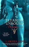Pleasure Unbound (Demonica, Book 1)