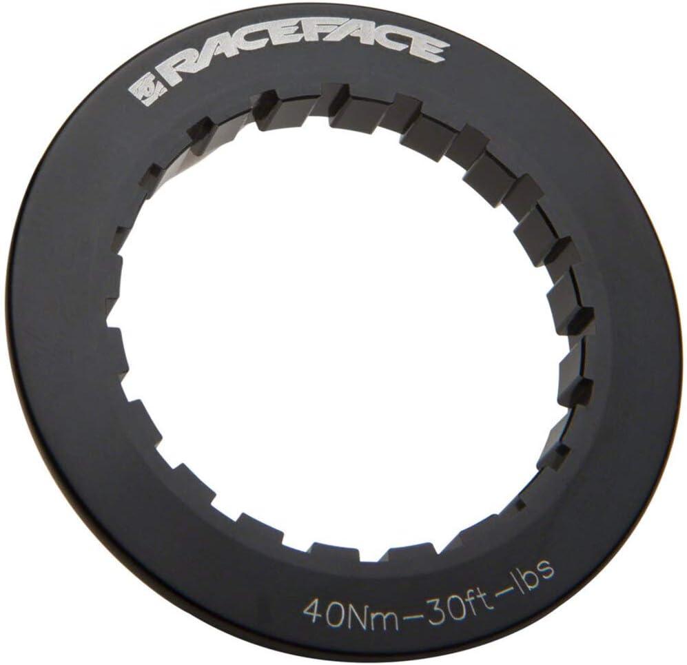 RaceFace CINCH Nylon Preloader Crank Assembly