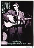 Music : Elvis '56 - In the Beginning