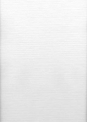 Brewster Knit Warm Texture Paintable Wallpaper Paintable