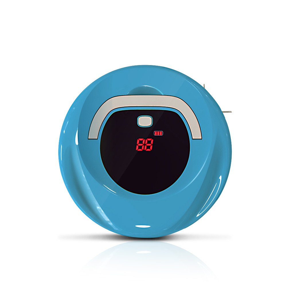 Top 10 Best Robotic Vacuum Cleaners For Pet Owners 2016