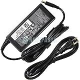 New Genuine Dell 65 Watt 19.5V 3.34A AC Adapter PA-12 Family Slim 928G4 LA65NS2-01 0928G4