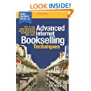 Advanced Internet Bookselling Techniques: How to Take Your Home-Based Used Books Business to the Next Level (Volume 4)