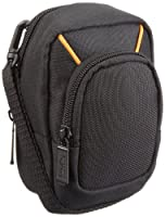 AmazonBasics Shoot Camera Case