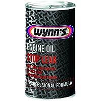 Wynn's 18263 111-Aditivos de Aceites Premium