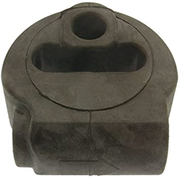 Exhaust Pipe Support FEBEST HEXB-005 OEM 18215-SNA-A31