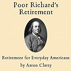 Poor Richard's Retirement